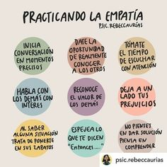 Positive Affirmations, Positive Quotes, Hirunaka No Ryuusei, Love Phrases, Mental Health Matters, Emotional Healing, Good Life Quotes, Osho, Spanish Quotes