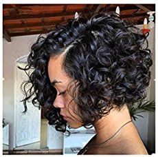 A bob is a classic and sleek short hairstyle that will never go out of style. Bobs are an excellent haircut choice for women who can't bring themselves to decide between long and short hair. This style is longer than a cropped pixie cut but shorter than your average long locks. Unlike many other very …