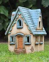 clay fairy houses - Yahoo Image Search Results
