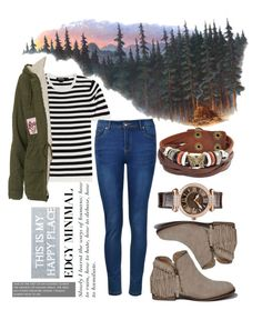 """""""Untitled #182"""" by alpha-moon ❤ liked on Polyvore featuring DKNY, Bling Jewelry, Ally Fashion, Abercrombie & Fitch, Chopard, Topshop, Pier 1 Imports, women's clothing, women's fashion and women"""