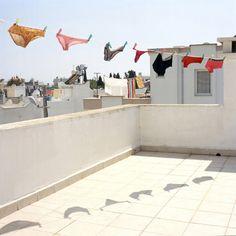 Jour de lessive/ laundry