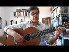 Cavaquinho História cantada dos instrumentos do mundo www.vozetnica.blogspot.com