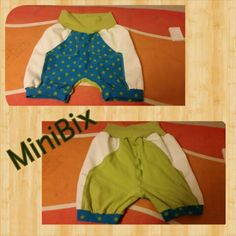 Freebook MiniBix