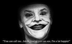nick joker