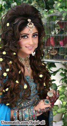 Sajal Ali Like : www.unomatch.com/sajal-ali #sajalali #pakistani #actress #dramaactress #model #unomatch  #fans #followme #dramaserials #romanticdramas #pakistanicelebrities #fashionmodel  #pakistaniserials #sajalalibiography #profile #sajalfan #lahorepunjab