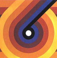 Otto Rieger, 1978
