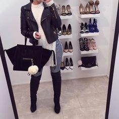 Denise Melissa @denisemelissa_ Instagram photos | Websta (Webstagram)