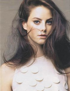 kaya scodelerio, possibly the most beautiful person alive. i want to be her.