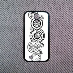 Samsung Galaxy S5 case,Samsung Galaxy S5 cases,Samsung Galaxy S5 cover,Samsung Galaxy S5,Samsung S5 case,Galaxy S5 case,Doctor Gallifrey. by Flyingcover on Etsy, $14.98