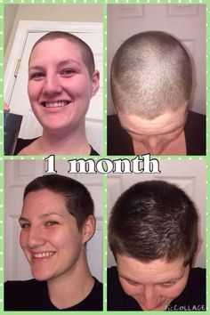 Just can't get over these hair, skin and nail supplements before and afters!! I know my hair grows so fast now I have to cut my bangs every three days!! Love love love this! Get yours today at www.ObviouslyItWorks.com #littlewraplady #tagforlikes #mua #muah #stylist #haircut #growhair #movember #picoftheday #photooftheday #bestoftheday #model #maxim #igers #igbabes #instagood #instafitness #fitness #beautiful