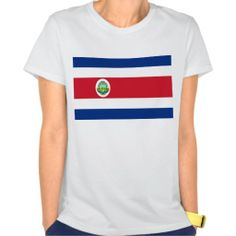 >>>Order          	Costa Rica – Costa Rican National Flag Tshirt           	Costa Rica – Costa Rican National Flag Tshirt so please read the important details before your purchasing anyway here is the best buyHow to          	Costa Rica – Costa Rican National Flag Tshirt Here a great dea...Cleck Hot Deals >>> http://www.zazzle.com/costa_rica_costa_rican_national_flag_tshirt-235737596635129668?rf=238627982471231924&zbar=1&tc=terrest