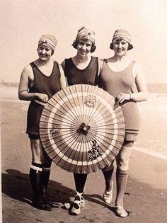 14_beach umbrella