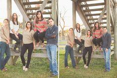 Family Photography _mlindsayphotography.com