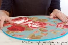 sousplat_personalizado Vestida_de_Noiva Michele_Navega 11
