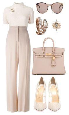 STELLA McCARTNEY Christian Louboutin Hermès Bulgari Chanel Yves Saint Laurent clothing