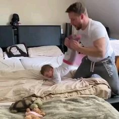 Cute Funny Baby Videos, Funny Baby Memes, Cute Funny Babies, Funny Videos For Kids, Cute Baby Boy, Cute Little Baby, Baby Kind, Funny Kids, Little Babies