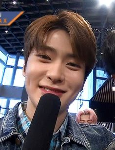 Uploaded by constellations. Find images and videos about gif, nct and nct 127 on We Heart It - the app to get lost in what you love. Jaehyun Nct, Sm Rookies, Dream Chaser, Kpop, Valentines For Boys, Jung Jaehyun, Dont Forget To Smile, Fine Men, Yugyeom