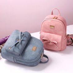 >>>Smart Deals forWomen Backpack New Fashion Casual PU Leather ladies feminine backpack Korea school style solid Student backpackWomen Backpack New Fashion Casual PU Leather ladies feminine backpack Korea school style solid Student backpackThe majority of the consumer reviews...Cleck Hot Deals >>> http://id149738250.cloudns.ditchyourip.com/32668007782.html images