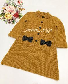 Baby Knitting Patterns, Crochet, Sweaters, Allah, Fashion, Moda, Fashion Styles, Ganchillo, Sweater