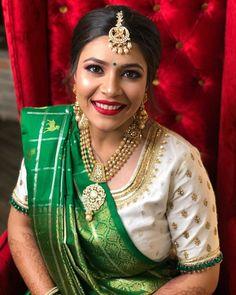 Bridal Blouse Stitching in Chennai, PattuPavadai Stitching In Chennai, Lehenga Stitching in Chennai, Wedding Blouse stitching in Chennai, Ladies Tailoring. Choli Blouse Design, Saree Blouse Neck Designs, Fancy Blouse Designs, Bridal Blouse Designs, Hand Work Blouse, Stylish Blouse Design, Indian Designer Outfits, Sarees, Lehenga Choli