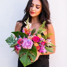 Shay Mitchell Source