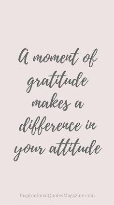 Quotes Gratitude Magnificent 30 Best Gratitude Quotes  Gratitude Quotes Gratitude And 30Th
