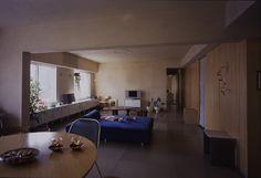 seki house | WORKS | SEKI DESIGN STUDIO