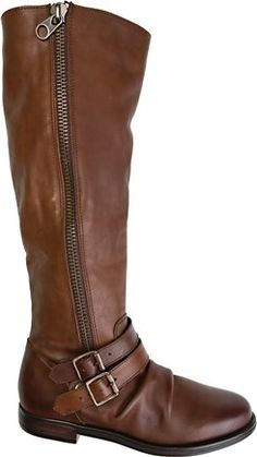 STEVE MADDEN SAVIORR BOOT | Swell.com...i think so