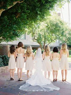 111 best Black, White & Gold Wedding images on Pinterest in 2018 ...