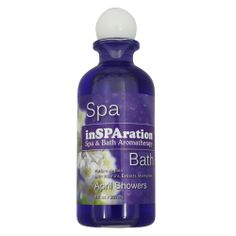 April Showers spa aromatherapy scents are easy to use, and the perfect way to help you relax after a long day. Spa Chemicals, Spa Water, Pool Spa, April Showers, Spas, Aromatherapy, Moisturizer, Relax, Drinks