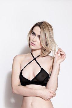 Stella Bralette