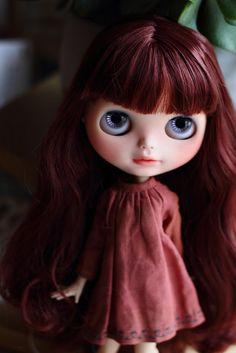 Celestine | Flickr - Photo Sharing!