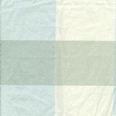 FRENCHSILK POOL - Magnolia Companies - Fabrics - Furniture - Hardware