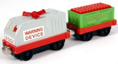 Take Along Thomas & Friends Portable Die-cast Vehicle - Misty Valley Fog Cars Best Kids Toys, Thomas And Friends, Diecast, Cars, Vehicles, Ebay, Autos, Thomas The Train, Car