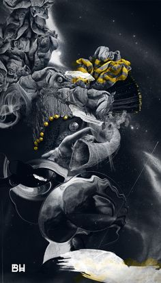 Daily Inspiration #1164