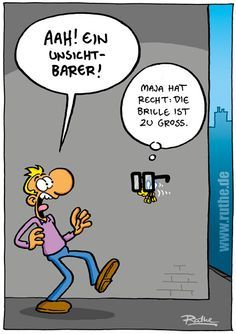 224 besten Ruthe Cartoon Bilder auf Pinterest in 2018 | Ruthe ...