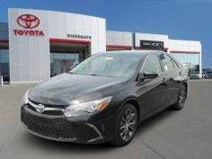 Rivergate Toyota New 2014 & 2015 Inventory, serving Nashville, Clarksville and Murfreesboro   Corolla Camry Prius Sienna Venza & more in Madison TN