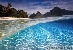 National Park of American Samoa  Photo by Michael Anderson