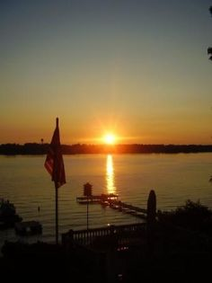 Conneaut Lake pictures: Check out Tripadvisor members' 400 candid photos and videos of landmarks, hotels, and attractions in Conneaut Lake. Lake Pictures, Lake Photos, Conneaut Lake Park, Pittsburgh Pa, Places Ive Been, Random Things, Trip Advisor, To Go, Memories