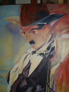 Fernando Pessoa II