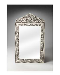Rue La La — Wall Mirror