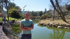 jerusalem zoo israel assaf henigsberg  אסף הניגסברג גן החיות התנכי ירושלים ישראל