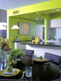 Phoenix Modern Kitchen Design, Pictures, Remodel, Decor And Ideas #modern # Kitchen