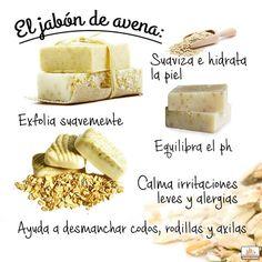 Make Beauty, Beauty Box, Making Essential Oils, Charcoal Soap, Natural Cosmetics, Home Made Soap, Handmade Soaps, Artisanal, Soap Making