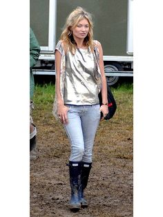 0111c4a2b66d 37 件のおすすめ画像(ボード「ケイトモス」) | Fashion pants、Kate ...