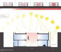 Tadao ando azuma house plans
