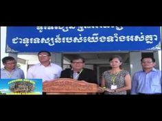 Khmer Hot News | CNRP | Sam Rainsy | 2016/06/23/#3 | Khmer News | Cambod...