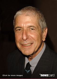 "cohenyears: "" "" Leonard Cohen at Canadian Songwriters Hall of Fame 2006 Inductees Welcome Dinner Leonard Cohen at the Le Royal Meridien King Edward in Toronto,… Leonard Cohen at the Le Royal Meridien King Edward in Toronto, Canada. (Photo by George..."