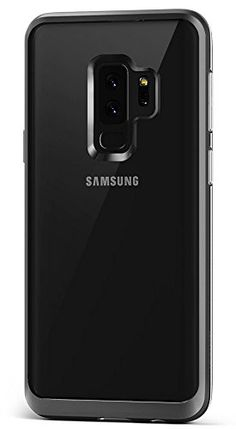 Best Galaxy S9 And S9 Plus Cases Galaxy S9 Plus Screen Protector Galaxy S9 Plus Case Otterbox Galaxy S9 Plus Acces Samsung Galaxy Cases Galaxy Samsung Galaxy