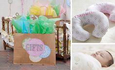 BabyShower.com | The Best Baby Shower Gift I Got Was…